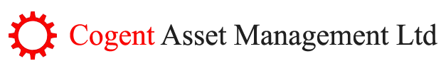 Cogent Asset Management